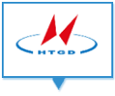 HENGTONG Optical-Electric Co.,Ltd.