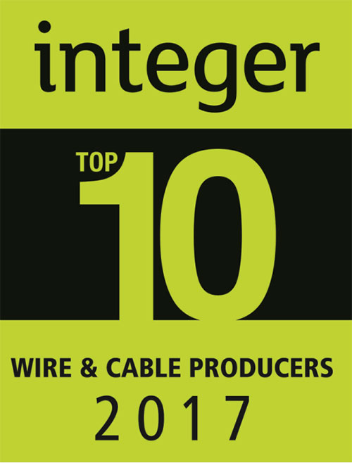 Breaking News: Top 100 Global Wire & Cable Producers is